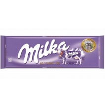 milka_large_alpine_milk_chocolate_270g