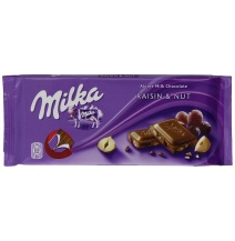 milka_raisin_nut