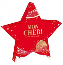 mon_cheri_cherry_liqueur_chocolates_star