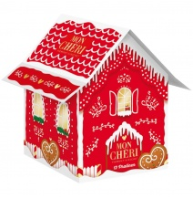 mon_cheri_gingerbread_cottage