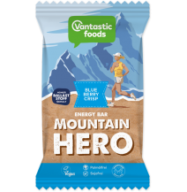 mountain_hero_blueberry-crisp_energy_bar