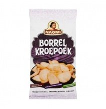 naomi_prawn_crackers_kroepoek
