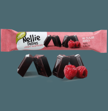 nellie_dellies_chocolate_bar_dark_raspberry