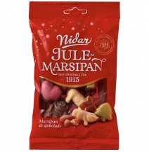 nidar-christmas-marzipan-bag-130g