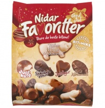 nidar-favoritter-jul-christmas