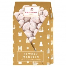 niederegger-spiced-almonds