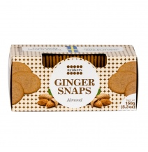 nyakers-ginger-snaps-almond