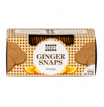 nyakers-ginger-snaps-orange