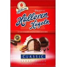 original-halloren-chocolate_ball-classic-cream-cacao