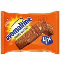 ovomaltine-chocolate-bars-4pack