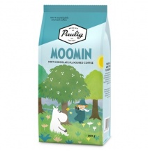 paulig_moomin_mint_chocolate_coffee