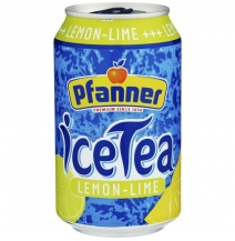 pfanner-ice-tea-lemonlime