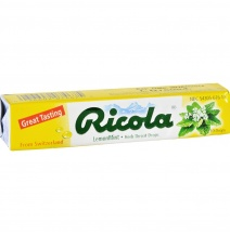 ricola-lemon-mint-stick