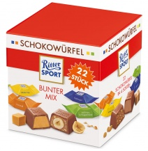 ritter-sport-assorted-pralines-gift-box