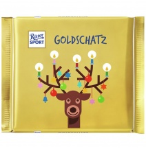 ritter-sport-goldschatz-chocolate