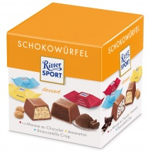 ritter_sport_assorted_dessert_chocolates_box