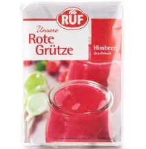 ruf-rote-grtze-raspberry-pudding