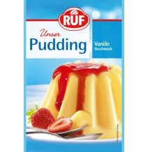 ruf-vanilla-pudding