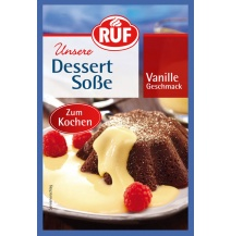 ruf-vanilla-sauce-cooking-mix