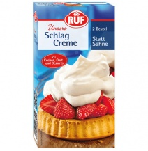 ruf-whipped-cream-powder_1629920688