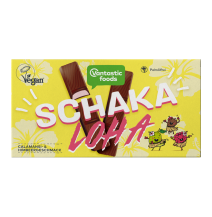 schakaloha-calamansi-raspberry-chocolate-vegan