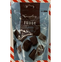 spangsberg_licorice_fudge