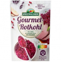 spreewald_gourmet_red_cabbage