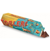 toblerone_crunch_almond_6x100g
