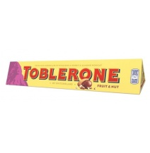 toblerone_fruit__nut_360g