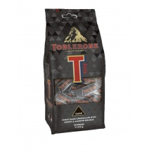 toblerone_tiny_dark_bag_272g_gold