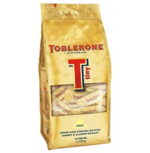 toblerone_tiny_milk_bag_272g_gold