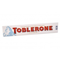 toblerone_white-choc-honey-nougat