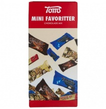 toms-mini-favorites-chocolate-mix