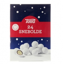 toms-snowballs-xl-gift-box