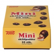 toms_chocolate_mini_turtle_rum__caramel_chocolate_30-pack