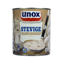 unox-filled-mushroom-soup-800ml