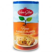 van-gilse-cinnamon-sugar