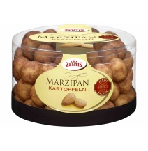 zentis-marzipan-potatoes-tin