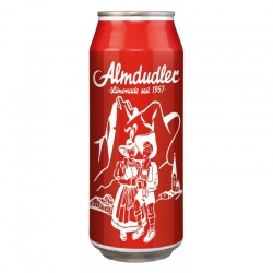almdudler-slim-can