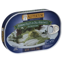 alstertor-herring-fillets-in-dill-herb-sauce