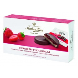 anthon-berg-strawberry-in-champagne-marzipan