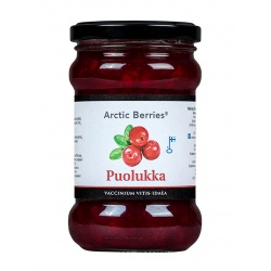 arctic-berries-lingonberry-jam-330g
