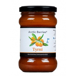 arctic-berries-sea-buckthorn-jam-330g