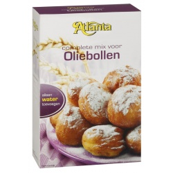 atlanta-oliebollen-dutch-doughnut-mix_1675876348
