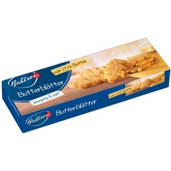 bahlsen-butter-leave-biscuits_404043479