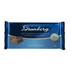 brunberg-lactose-free-milk-chocolate-150g