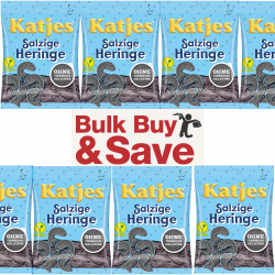 bulk-buy-katjes-salty-herrings-save