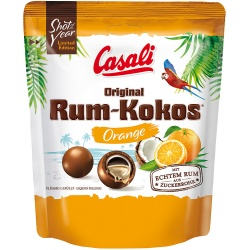 casali_shot_of_the_year_rum-coconut_orange