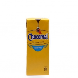 chocomel-low-fat-200ml
