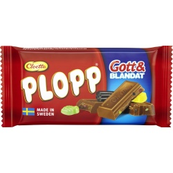 cloetta_plopp_with_gott__blandat_lollies